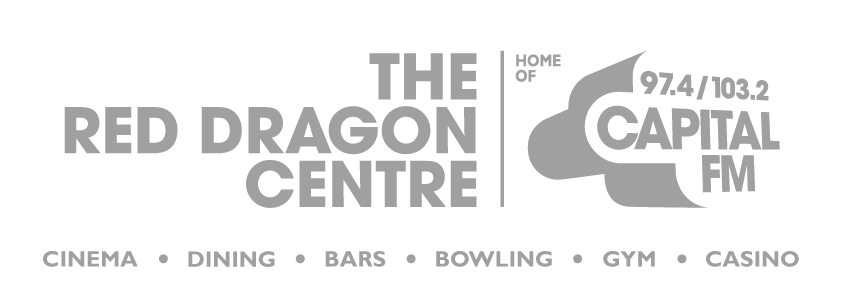 The Red Dragon Centre : The ultimate entertainment destination in Cardiff Bay