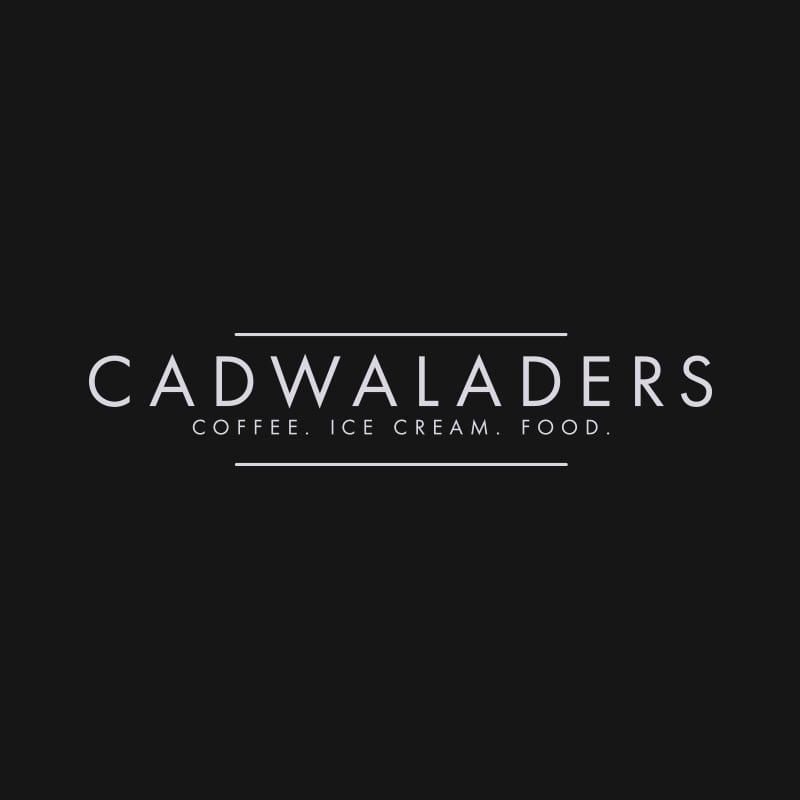 Cadwaladers Logo